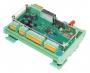 """GSM-контроллер  """"UTC-2-3-4"""""""