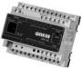 Контроллер водогрейной котельной CON_WBH2_c1v0