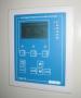 Контроллер насосной станции ASU.PS22.PLC73