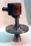 Прибор контроля уровня жидкости акустический СЖУ-1-А