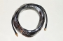 Удлинитель 5 метров (кабель RG58)