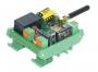GSM-сигнализатор отключения электросети